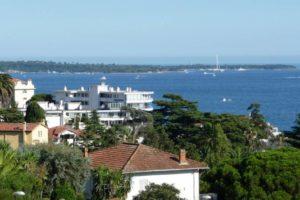 Советы по покупке недвижимости на ЛазурномБерегу