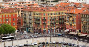 Сколько стоит недвижимость во Франции: обзор
