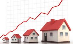 Инвестирование-в-недвижимость